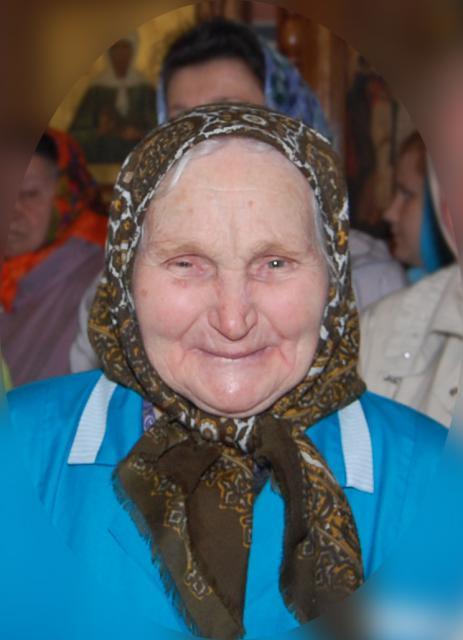 Вечная память Анне Ивановне.jpg