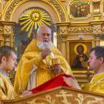 Panteleimona_Liturgiya09082015-13.jpg