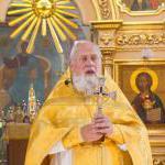 Panteleimona_Liturgiya09082015-15.jpg