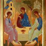 Святая Троица.jpg