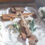 Krestopoklonnaya_03042016-03.jpg